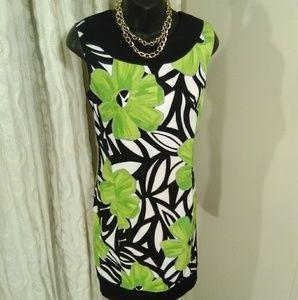 Kim Rogers dress size 8